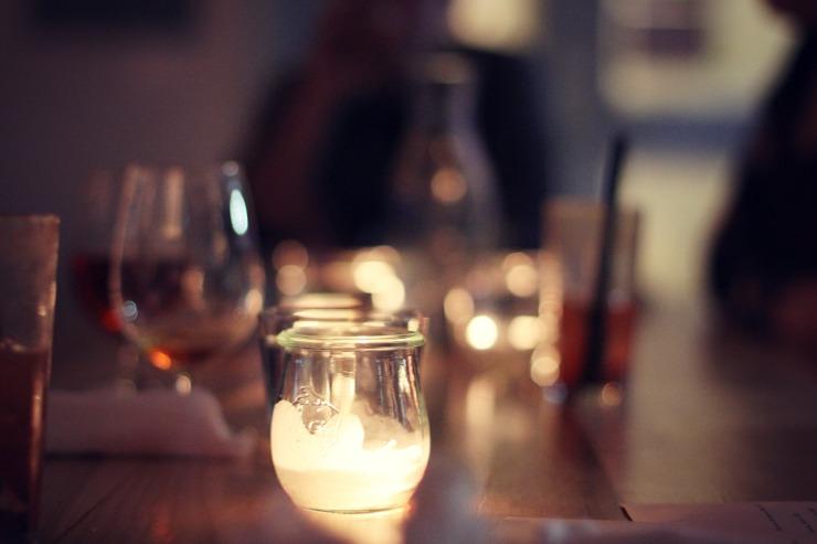 candleglasses