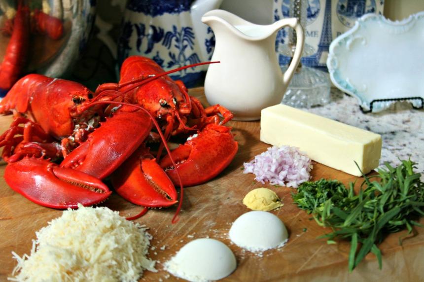 elissa_shaw lobster thermidor3